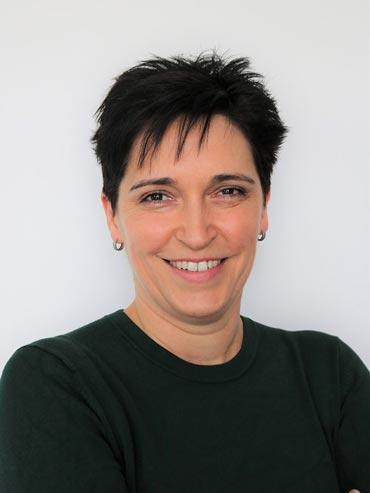 Kieferorthopäde Dr. Adler in Pullach – Nadine Köhler Zahntechnikerin